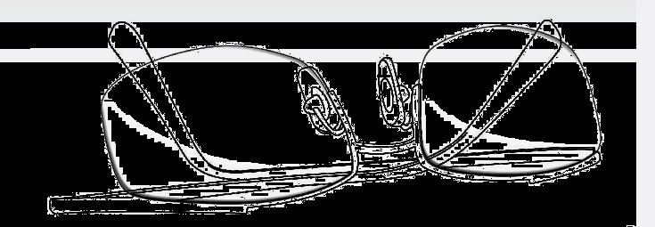 frames 735x255