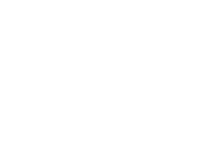 logo blanc visiondunmonde