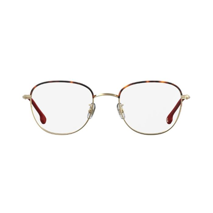 CARRERA 181F rougeecaille