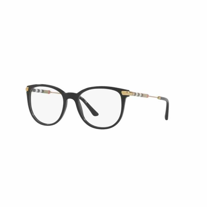 BURBERRY BE 2255 Q 3001