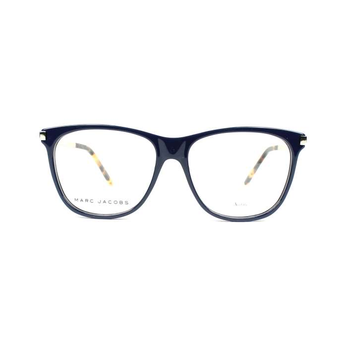 MARC JACOBS MJ 144 QWA BLEU