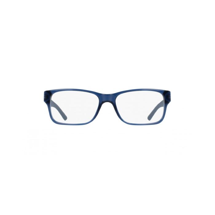 RALPH LAUREN PH2117 BLEU
