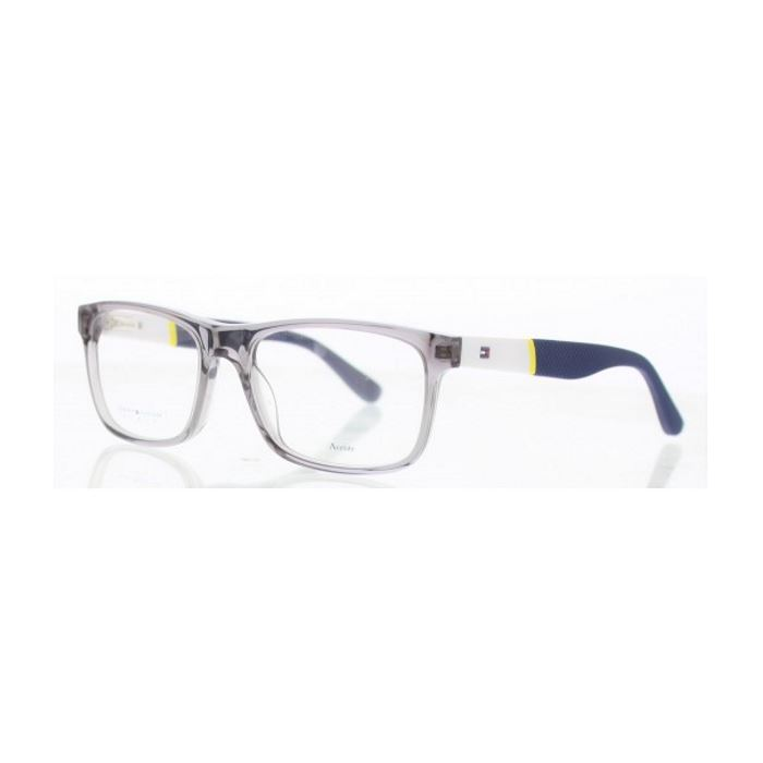 TOMMY TH 1282 GRIS