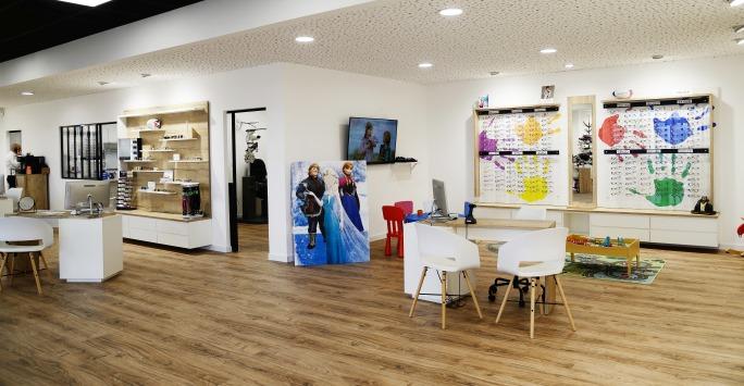 photo boutique2