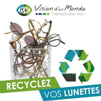 actu recyclage