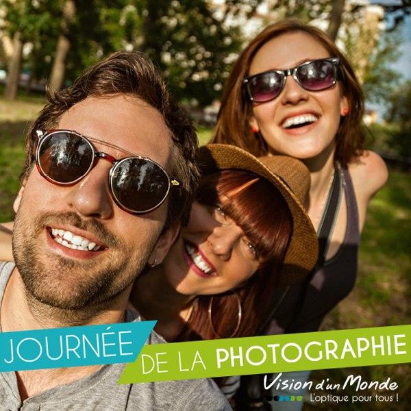 VDM journée de la photographie
