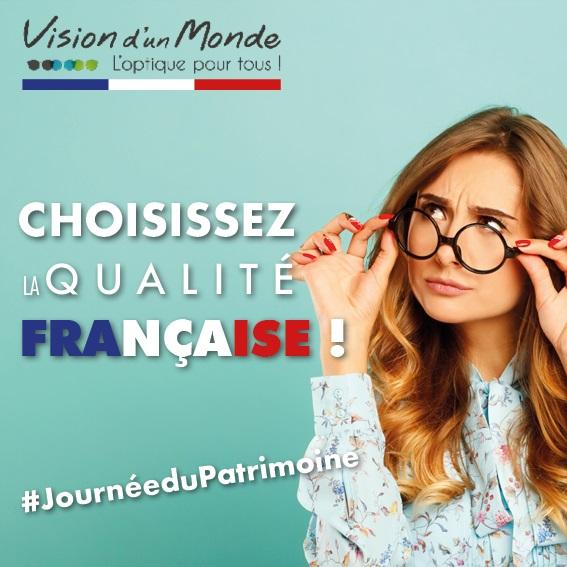 qualite francaise
