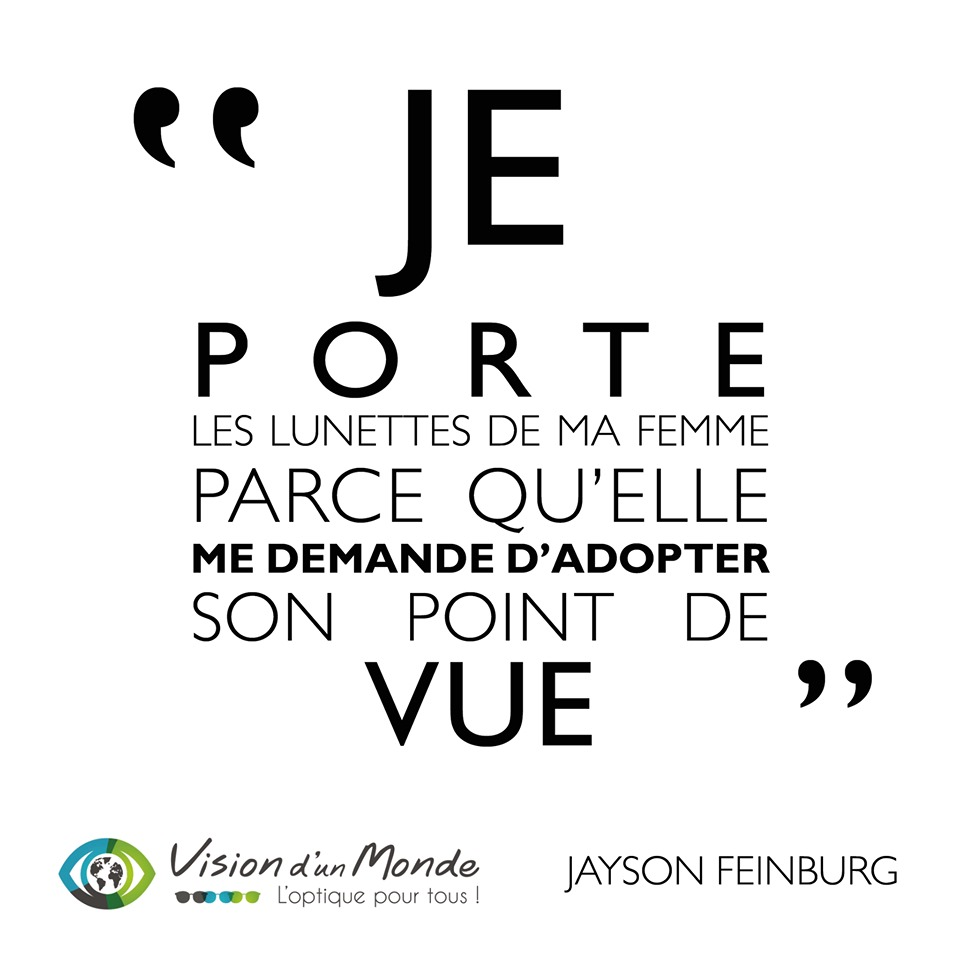 Citation Jayson Feinburg