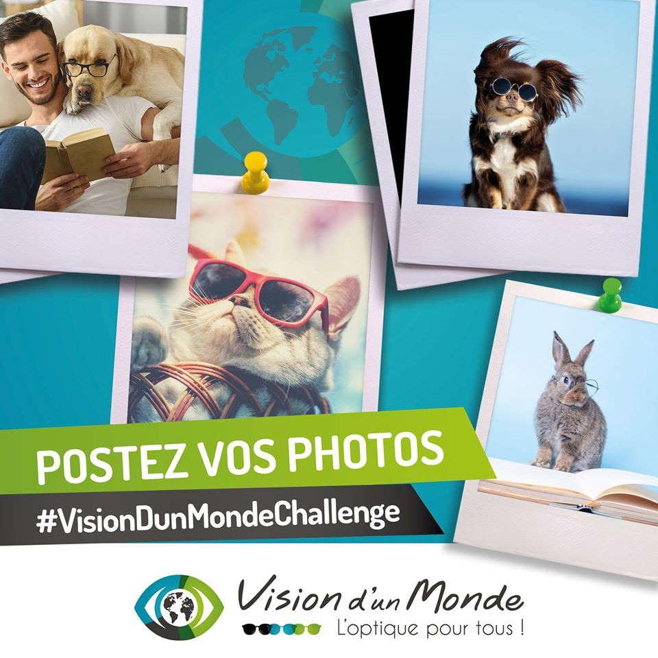 Postez vos photos d animaux