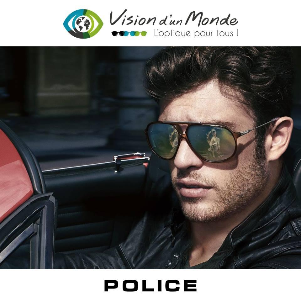 police vision d un monde come back