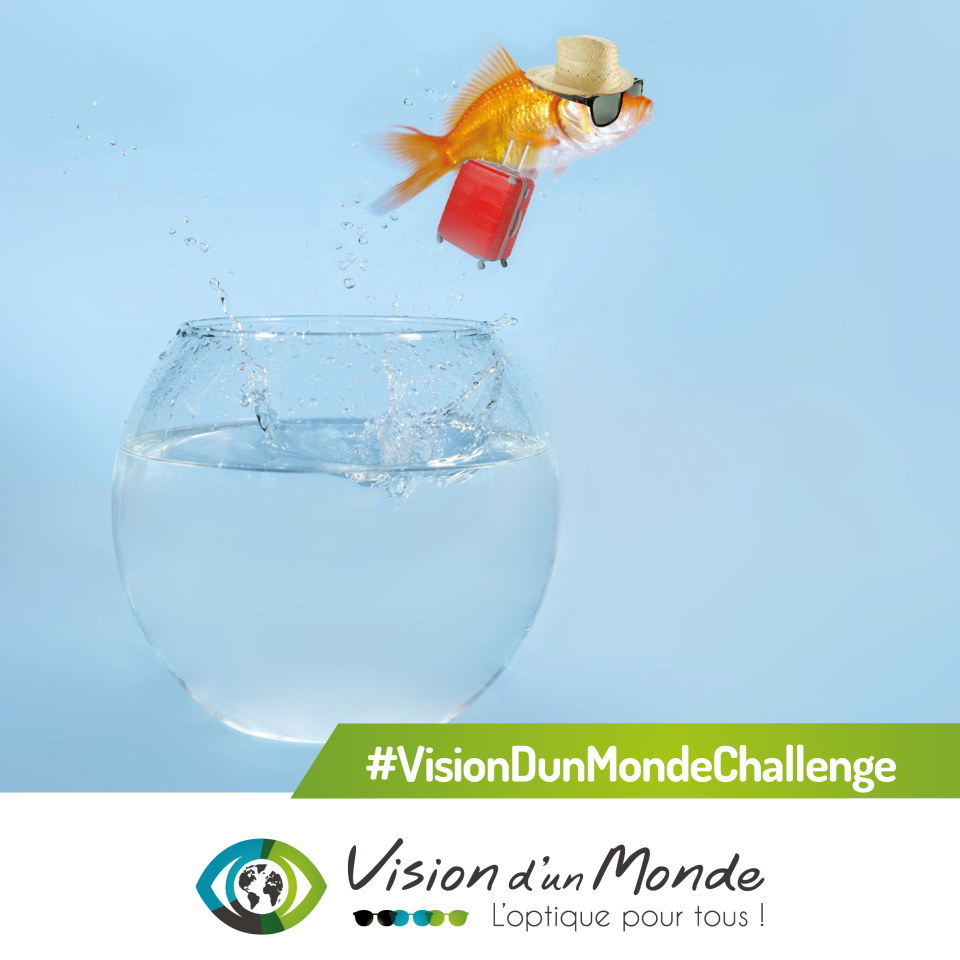 vdm challenge