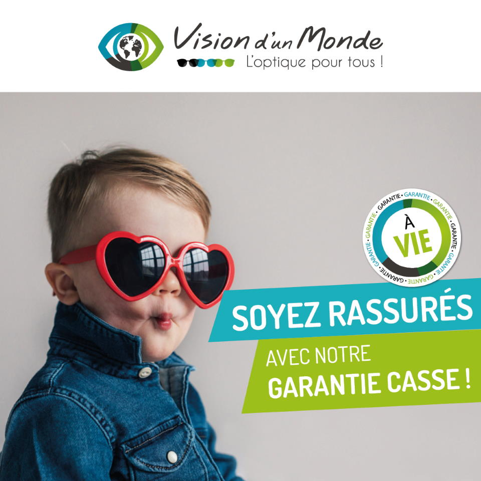 GARANTIE CASSE 02