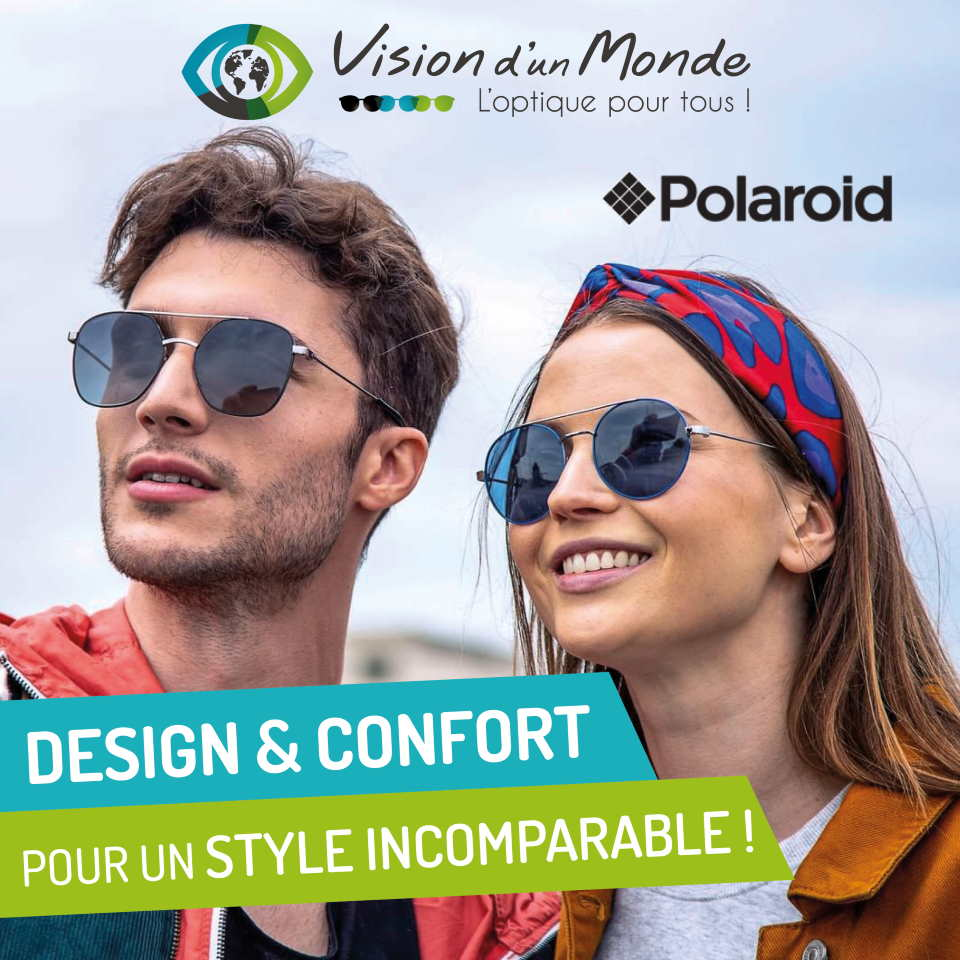VISION D UN MONDE COLLECTION PRADA
