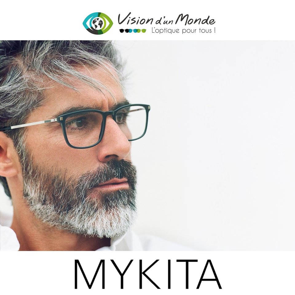 Collection Mykita 2