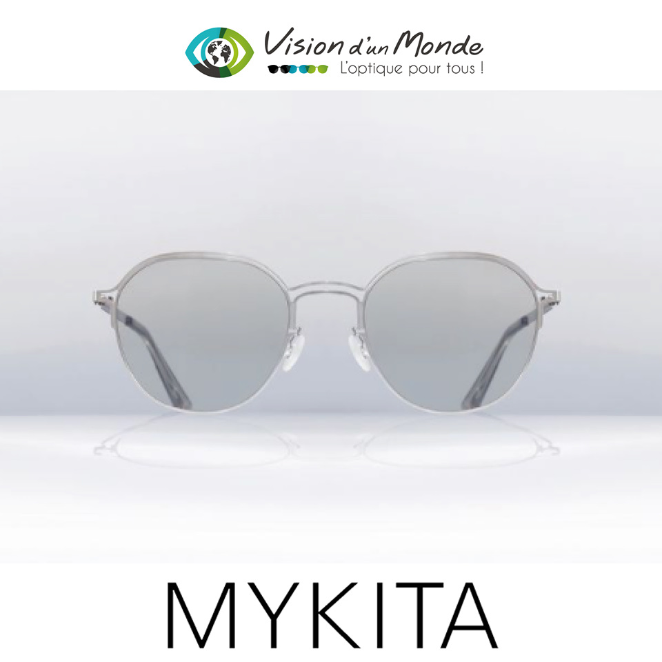Collection Mykita 4