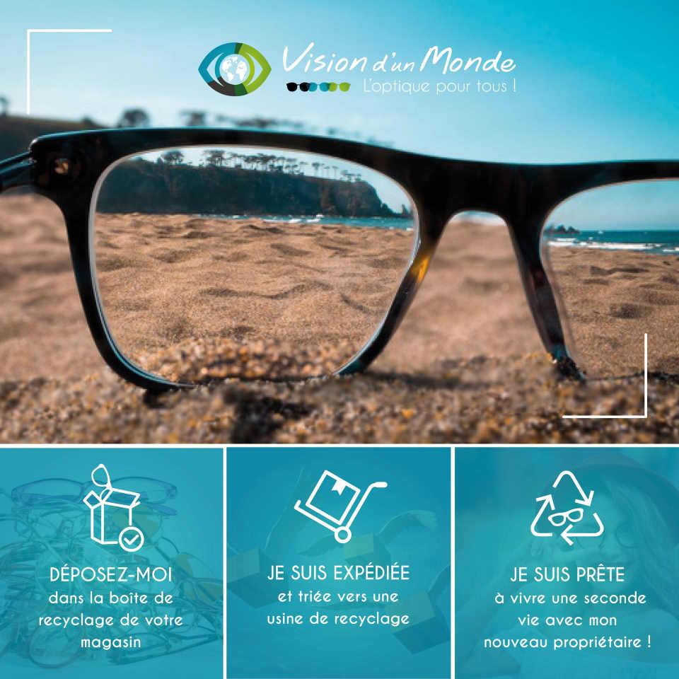 Journee mondiale de l environnement