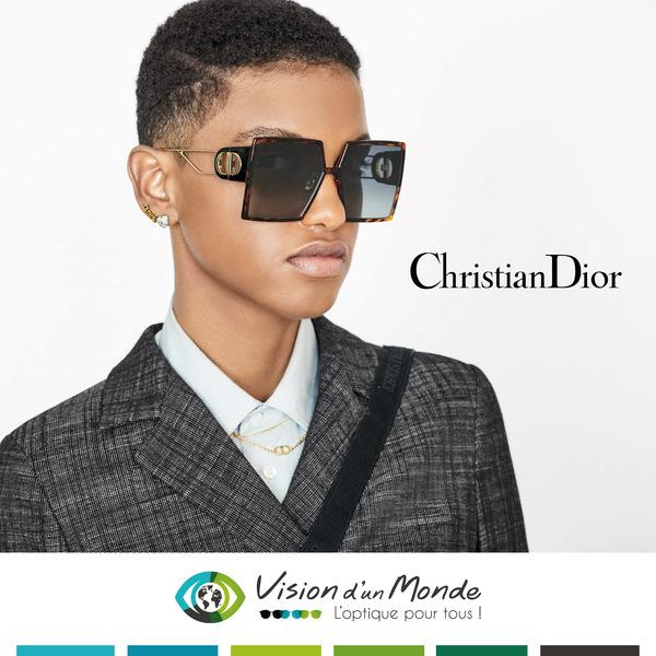 Dior Vision d un monde Cholet