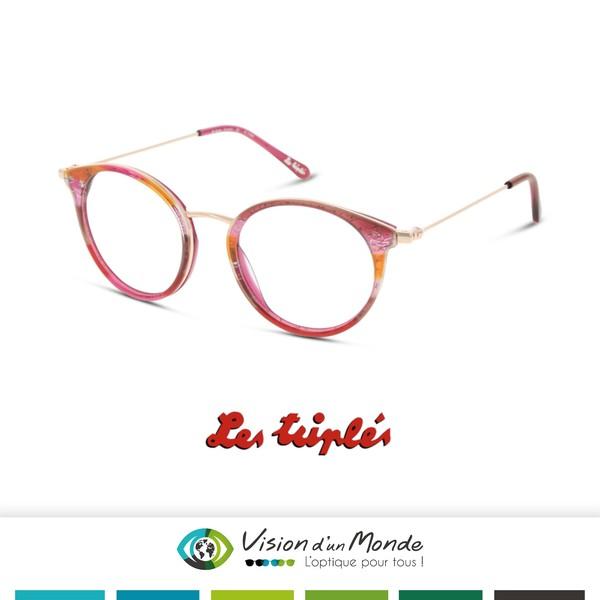 lunettes pour enfants 2