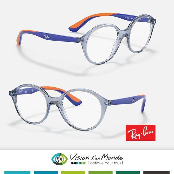 lunettes pour enfants 3