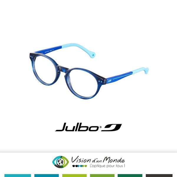 lunettes pour enfants 4