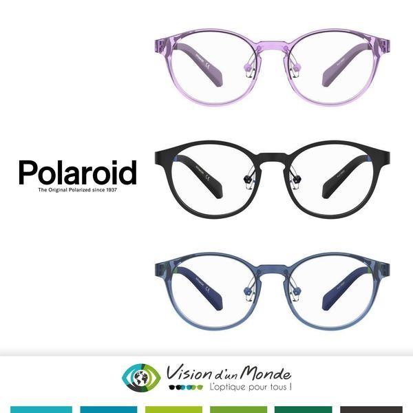lunettes pour enfants 5