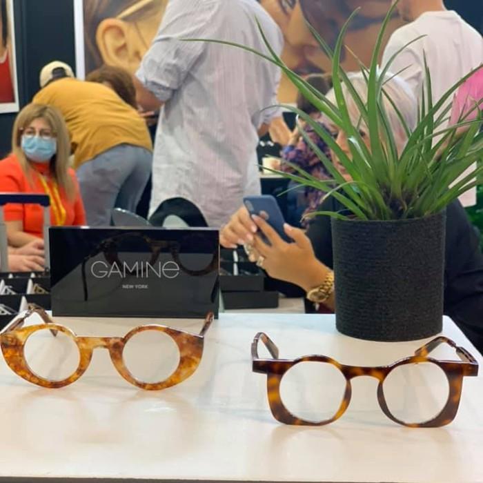 salon optique lunettes